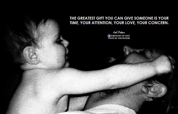 Greatest quote #6