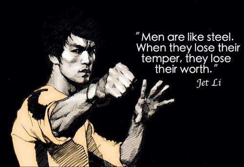 Greatest quote #7