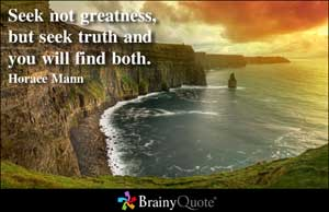 Greatness quote #6
