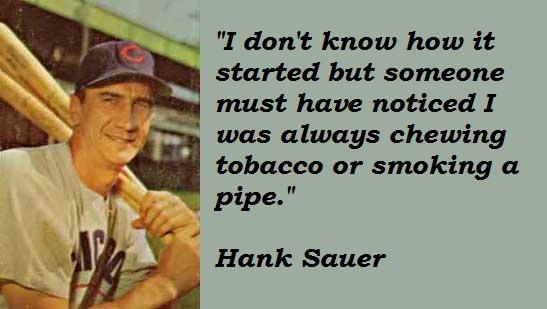 Hank Azaria's quote