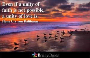 Hans Urs von Balthasar's quote #4