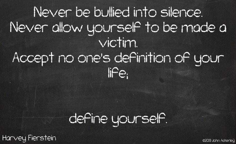 Harvey Fierstein's quote #6
