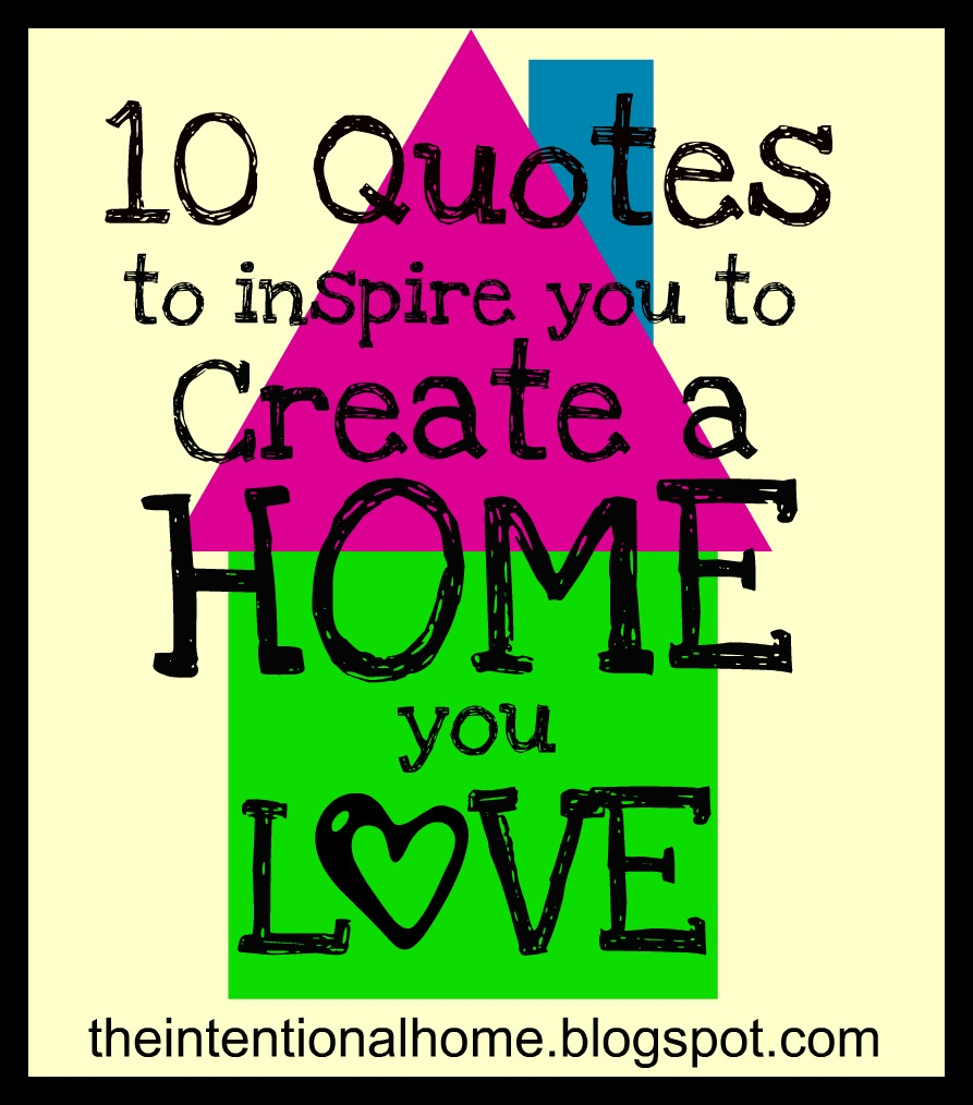 Home quote #2