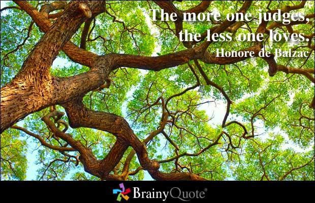 Honore de Balzac's quote #3