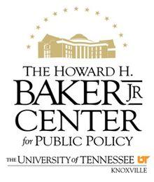 Howard H. Baker, Jr.'s quote #1