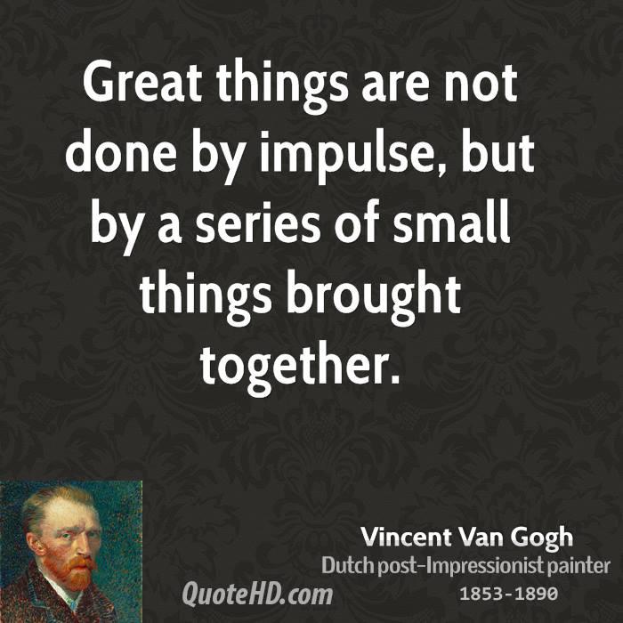 Impulse quote #4