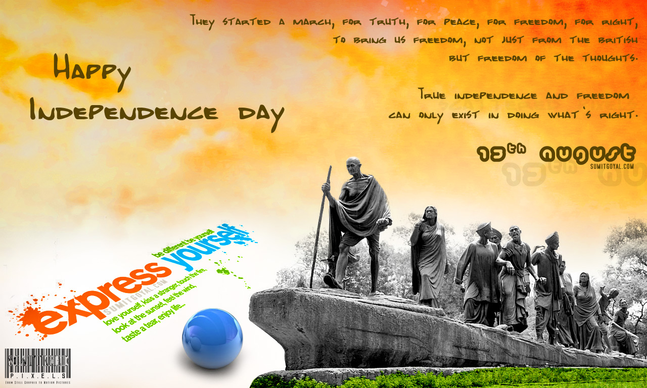 events of d day essay
