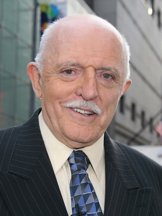 john astin edgar allan poejohn astin actor, john astin and patty duke, john astin wiki, john astin 2015, john astin and carolyn jones, john astin edgar allan poe, john astin imdb, john astin net worth, john astin riddler, john astin movies, john astin still alive, john astin death date, john astin night court, john astin today