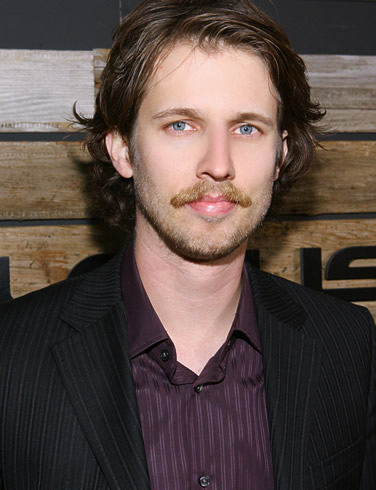 jon heder how i met your mother