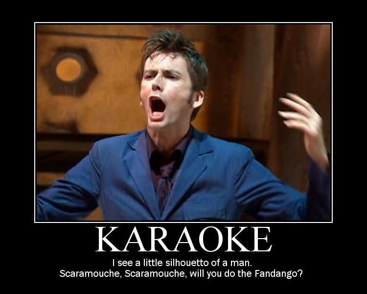 Funny Karaoke Memes : Famous quotes about karaoke quotationof com