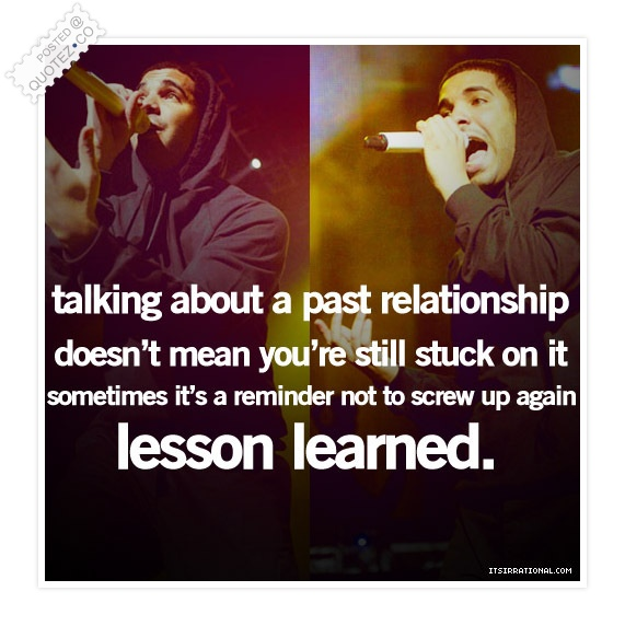 Learned quote #5