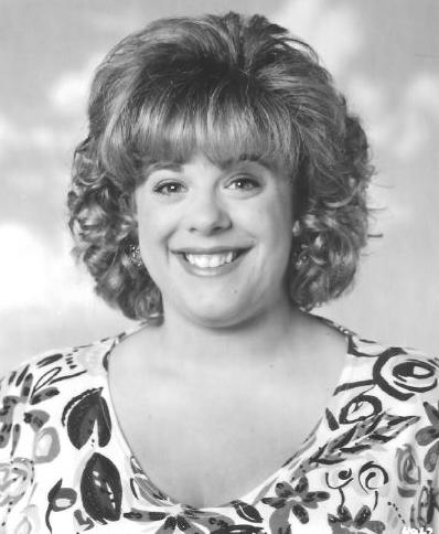 lesley boone weight