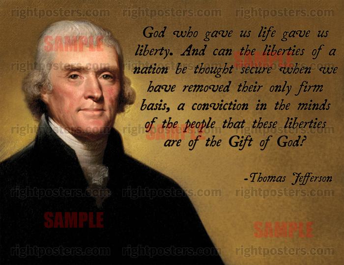 Liberty quote #3