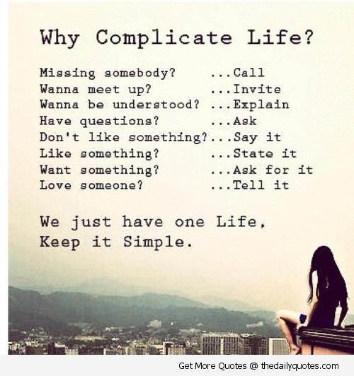 Life quote #2