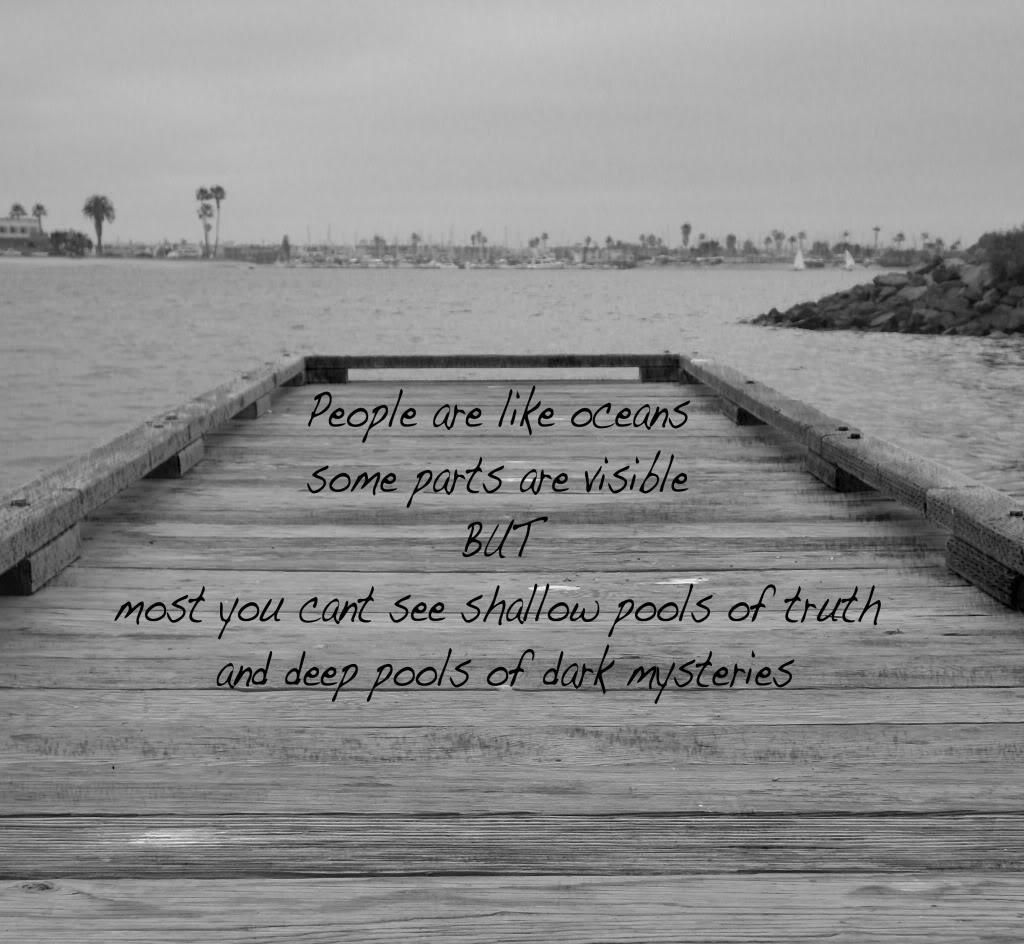 Life quote #4
