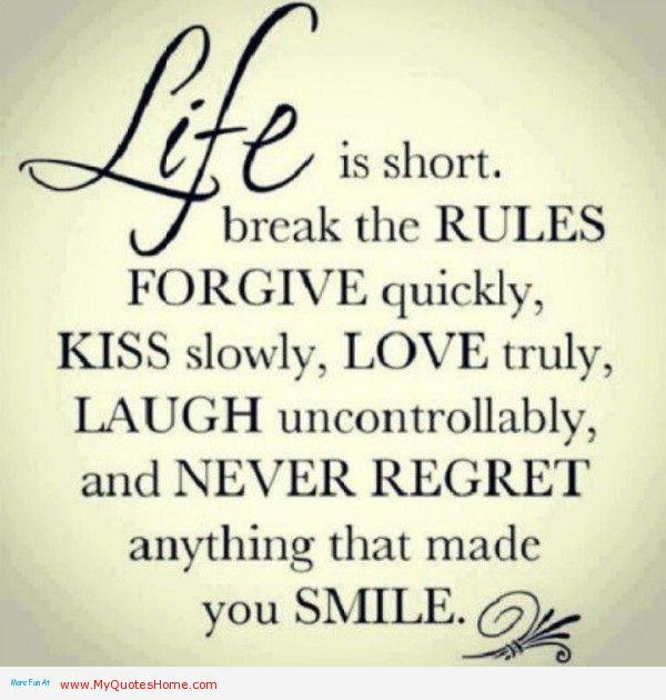 Life quote #6