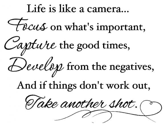 Life quote #7