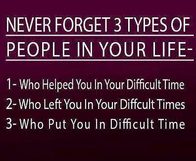 Life quote #8