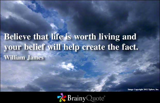 Lives quote #8