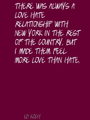 love hate relationship quotes 8