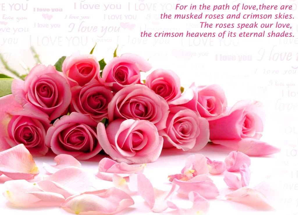 Quotes 4 Love : Love Quotes