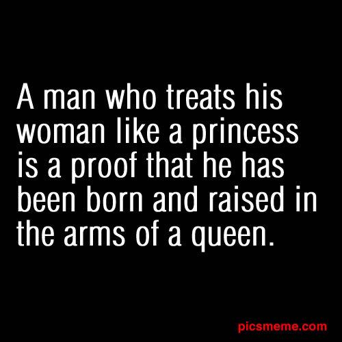 Men quote #2