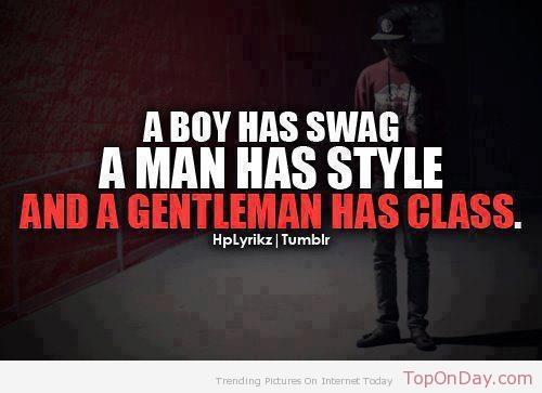 Men quote #8
