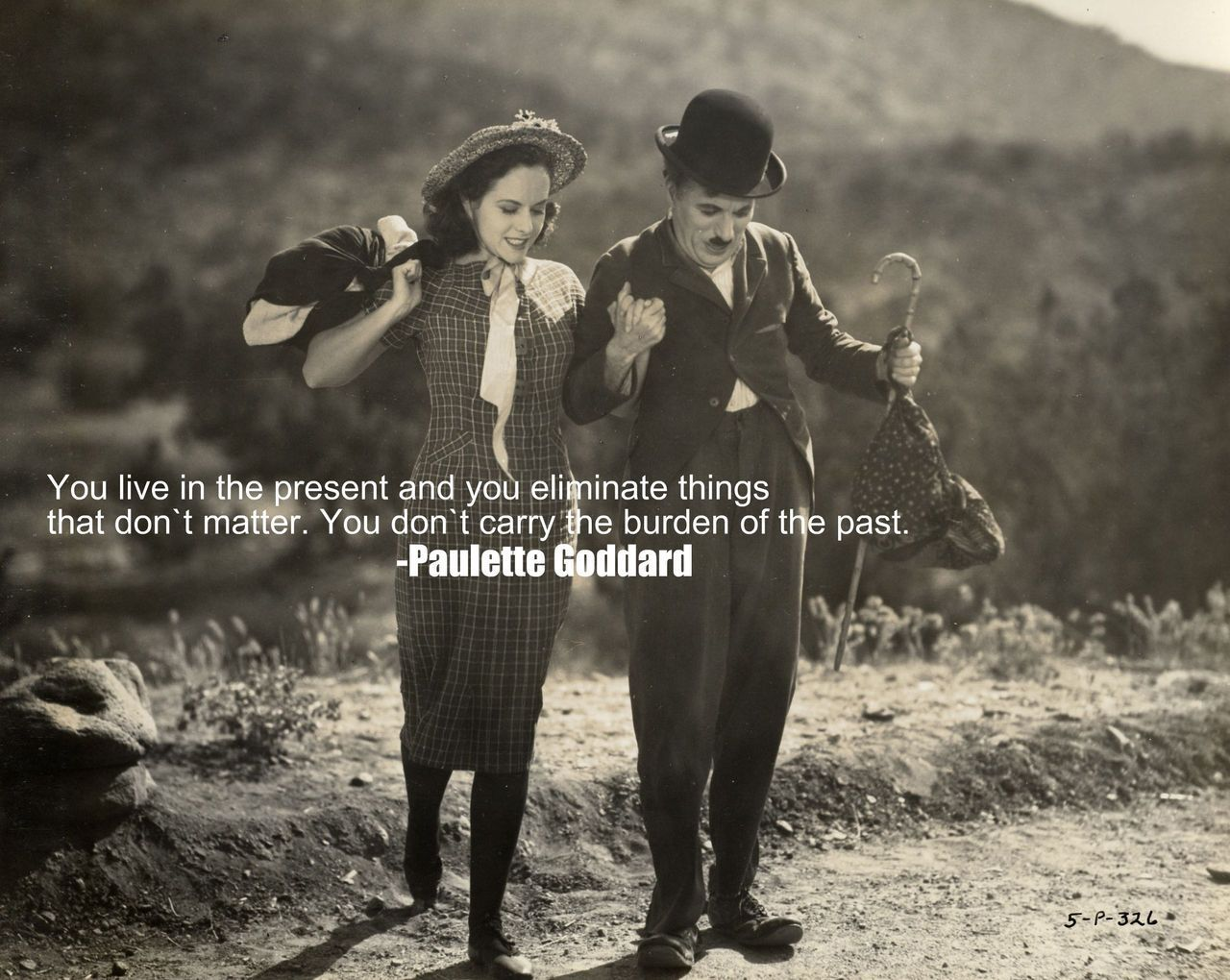 Movies quote #1