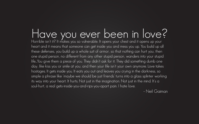 Neil Gaiman's quote #2