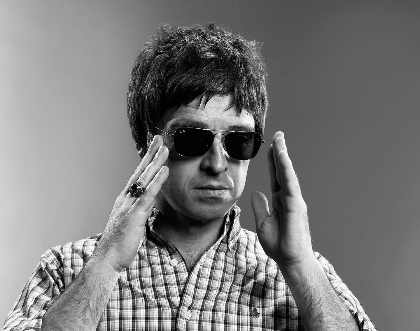 Noel Gallagher's quote #2
