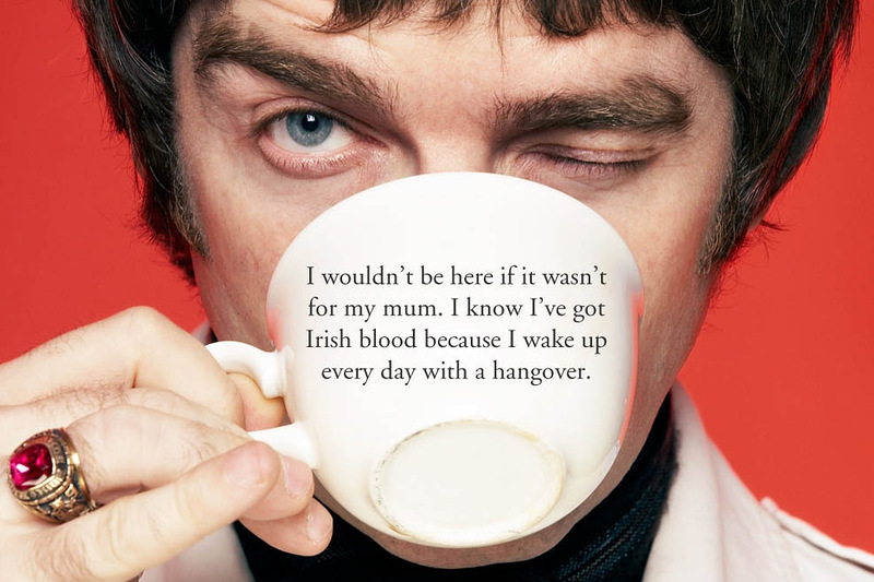Noel Gallagher's quote #4