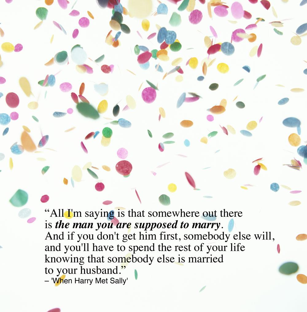 Nora Ephron's quote #5