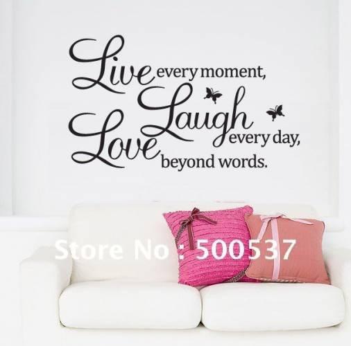 Often quote #5