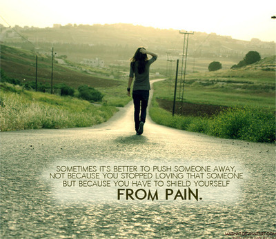 Pain quote #6