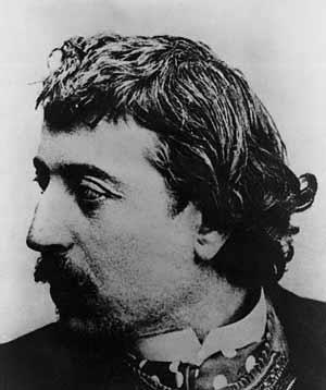 Paul Gauguin's quote