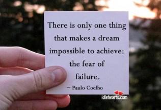 Paulo Coelho's quote #5