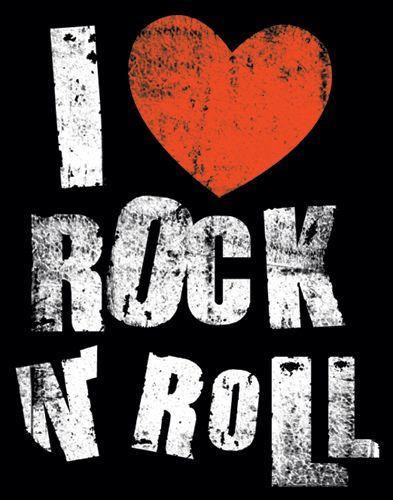 Rock quote #5