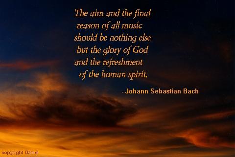 Sebastian Bach's quote #2