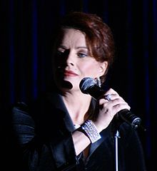 Sheena Easton's quote #2