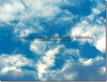 Sky quote #7