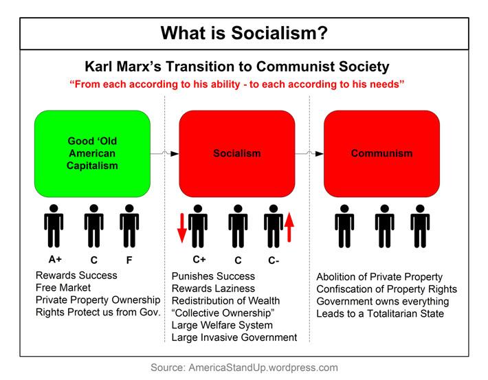 Image result for socialist