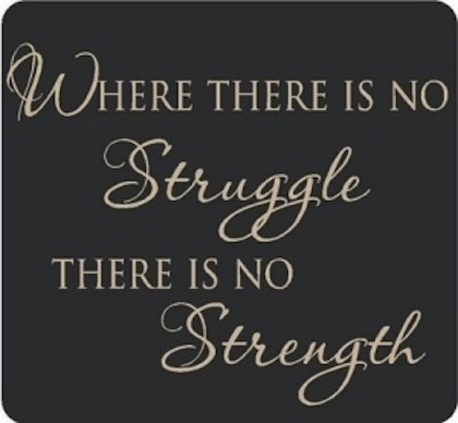 Strength quote #6