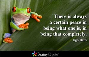 Ugo Betti's quote #5