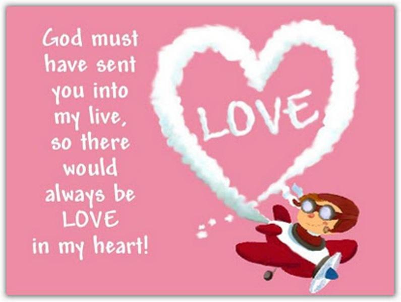 Valentine's Day quote #6