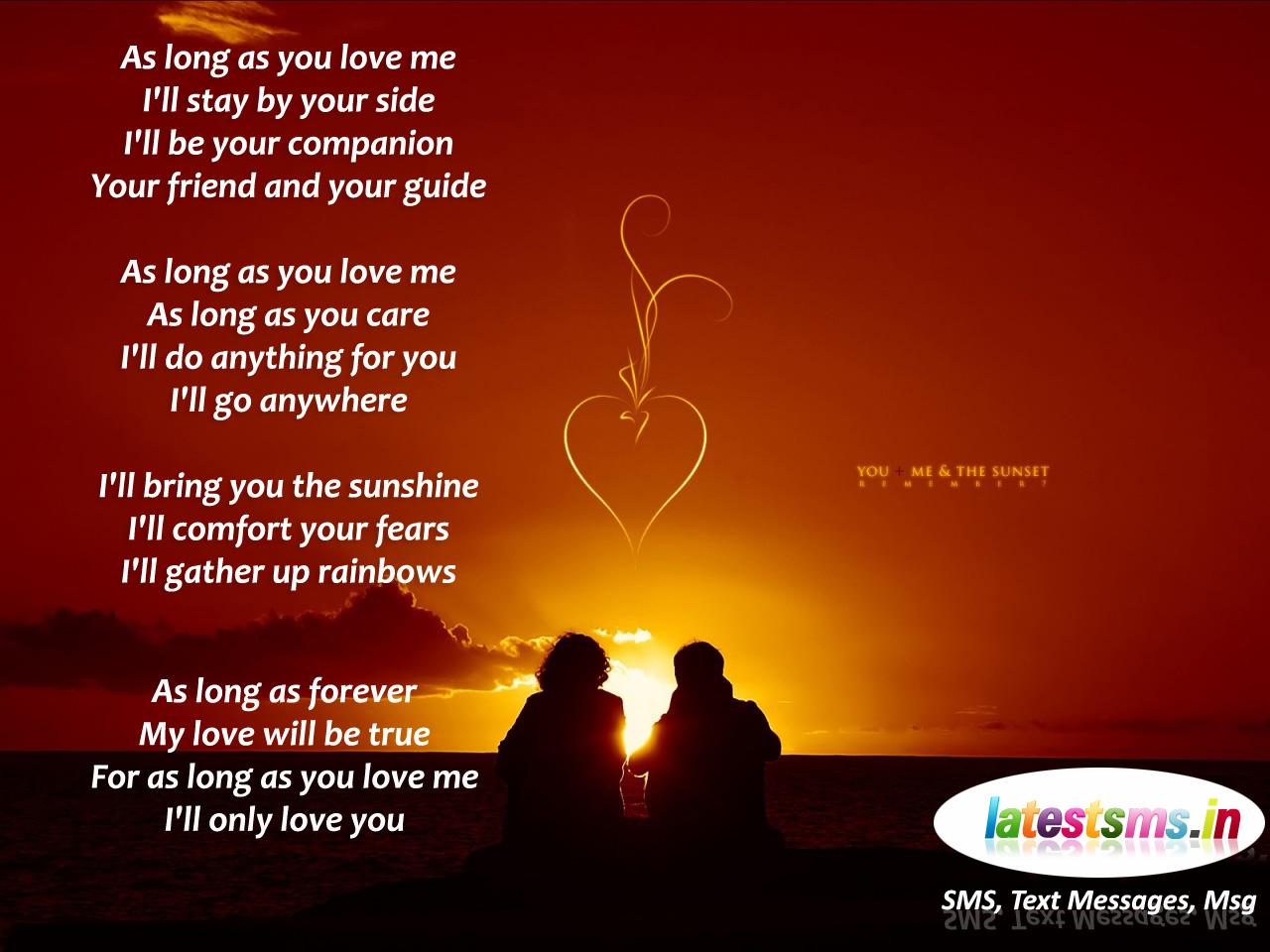 Valentine's Day quote #7
