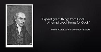 William Carey's quote #3