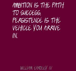 William Eardley IV's quote #1