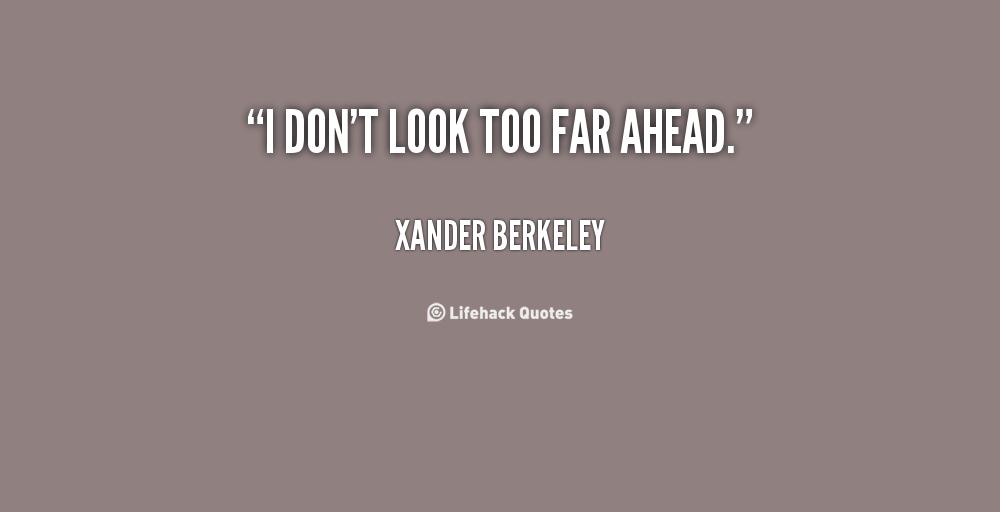 Xander Berkeley's quote #3