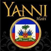 Yanni's quote #4