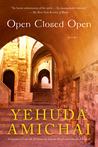 Yehuda Amichai's quote #4